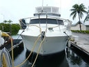 Silverton-Ovation 2009-Hippeace Cocoa Beach-Florida-United States-1446274 | Thumbnail
