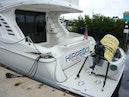 Silverton-Ovation 2009-Hippeace Cocoa Beach-Florida-United States-1446277 | Thumbnail