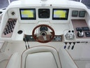 Silverton-Ovation 2009-Hippeace Cocoa Beach-Florida-United States-1446282 | Thumbnail