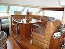 Silverton-Ovation 2009-Hippeace Cocoa Beach-Florida-United States-1446299 | Thumbnail