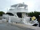 Silverton-Ovation 2009-Hippeace Cocoa Beach-Florida-United States-1446275 | Thumbnail