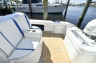 Yellowfin-36 Center Console 2019 -Patchogue-New York-United States-Seating-1468826 | Thumbnail