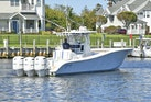 Yellowfin-36 Center Console 2019 -Patchogue-New York-United States-Starboard Stern-1468841 | Thumbnail