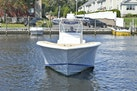 Yellowfin-36 Center Console 2019 -Patchogue-New York-United States-Bow-1468845 | Thumbnail