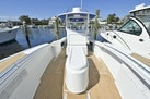 Yellowfin-36 Center Console 2019 -Patchogue-New York-United States-Coffin Box -1468830 | Thumbnail