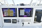Yellowfin-36 Center Console 2019 -Patchogue-New York-United States-Electronics -1468820 | Thumbnail