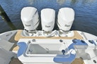 Yellowfin-36 Center Console 2019 -Patchogue-New York-United States-Fish Box-1468818 | Thumbnail