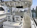 Boston Whaler-320 Outrage Cuddy Cabin 2008 -Onset-Massachusetts-United States-1447541   Thumbnail