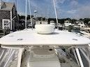 Boston Whaler-320 Outrage Cuddy Cabin 2008 -Onset-Massachusetts-United States-Hardtop Radar-1447528   Thumbnail