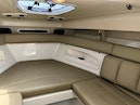Boston Whaler-320 Outrage Cuddy Cabin 2008 -Onset-Massachusetts-United States-Cuddy Interior-1447521   Thumbnail