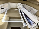 Boston Whaler-320 Outrage Cuddy Cabin 2008 -Onset-Massachusetts-United States-1447523   Thumbnail