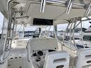 Boston Whaler-320 Outrage Cuddy Cabin 2008 -Onset-Massachusetts-United States-1447539   Thumbnail