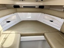 Boston Whaler-320 Outrage Cuddy Cabin 2008 -Onset-Massachusetts-United States-Cuddy Interior-1447522   Thumbnail