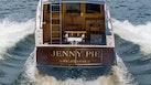 Merritt 1973-JENNY PIE Melbourne-Florida-United States-Transom-1447988 | Thumbnail