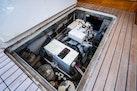 Merritt 1973-JENNY PIE Melbourne-Florida-United States-Engine Room Access-1447991 | Thumbnail