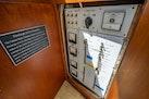 Merritt 1973-JENNY PIE Melbourne-Florida-United States-Control Panel-1447967 | Thumbnail