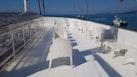 Custom-LZ-140 2009-My Dream Batumi-Georgia-Passenger Deck  Outside-1447630 | Thumbnail