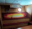 Custom-LZ-140 2009-My Dream Batumi-Georgia-15Cabinets-1447605 | Thumbnail