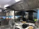 Custom-LZ-140 2009-My Dream Batumi-Georgia-Kitchen-1447613 | Thumbnail