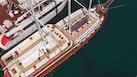Custom-LZ-140 2009-My Dream Batumi-Georgia-Aerial View at dock-1447600 | Thumbnail