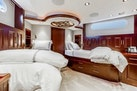 Westport 2015-OUR HERITAGE St. Thomas-Virgin Islands (US)-Forward Guest Stateroom-1447663 | Thumbnail