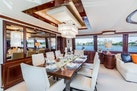 Westport 2015-OUR HERITAGE St. Thomas-Virgin Islands (US)-Dining Area-1447646 | Thumbnail