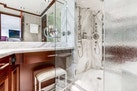 Westport 2015-OUR HERITAGE St. Thomas-Virgin Islands (US)-Master Bath-1447656 | Thumbnail