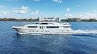 Westport 2015-OUR HERITAGE St. Thomas-Virgin Islands (US)-1447592 | Thumbnail