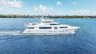 Westport 2015-OUR HERITAGE St. Thomas-Virgin Islands (US)-Starboard Running-1447684 | Thumbnail