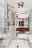 Westport 2015-OUR HERITAGE St. Thomas-Virgin Islands (US)-Master Bath-1447657 | Thumbnail