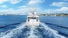 Westport 2015-OUR HERITAGE St. Thomas-Virgin Islands (US)-Stern-1447682 | Thumbnail