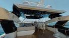 Sunseeker-Sunseeker 95 2020-PV 95 Costa Rica-1448532 | Thumbnail