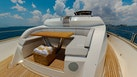 Sunseeker-Sunseeker 95 2020-PV 95 Costa Rica-1448542 | Thumbnail
