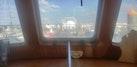 Albin-Trawler 1987-Krabtow Fort Pierce-Florida-United States-1448005 | Thumbnail