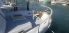Albin-Trawler 1987-Krabtow Fort Pierce-Florida-United States-1447997 | Thumbnail