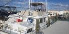 Albin-Trawler 1987-Krabtow Fort Pierce-Florida-United States-1447996 | Thumbnail