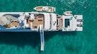 Proteksan 2011-TURQUOISE West Palm Beach-Florida-United States-1448498 | Thumbnail