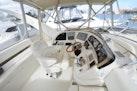 Sea Ray-Express Bridge 2000-Slow Daze Hampton-Virginia-United States-1448744 | Thumbnail