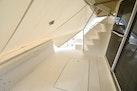 Sea Ray-Express Bridge 2000-Slow Daze Hampton-Virginia-United States-1448747 | Thumbnail