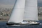 Nautor Swan-100S 2006-VIRAGO Antigua & Barbuda-1448786 | Thumbnail