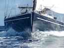 Nautor Swan-100S 2006-VIRAGO Antigua & Barbuda-1448759   Thumbnail