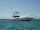 Viking-55 Convertible 1999-Lisa Marie Stuart-Florida-United States-Starboard View-1449429 | Thumbnail
