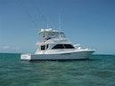 Viking-55 Convertible 1999-Lisa Marie Stuart-Florida-United States-Starboard Aft Quarter-1449430 | Thumbnail
