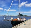 Hans Christian-43T MKII Telstar 1985-Sazerac New Orleans-Louisiana-United States-1449771   Thumbnail