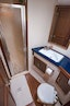 Post-Convertible 1979-Business Stuart-Florida-United States-Shower And Head-1451949 | Thumbnail