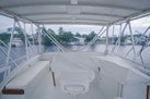 Post-Convertible 1979-Business Stuart-Florida-United States-Helm Covered-1451958 | Thumbnail
