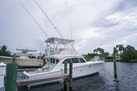 Post-Convertible 1979-Business Stuart-Florida-United States-Starboard Aft View-1451969 | Thumbnail