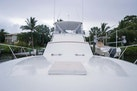 Post-Convertible 1979-Business Stuart-Florida-United States-Foredeck Looking Aft-1451953 | Thumbnail