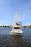 Viking-55 Sport Fisherman 2001-Jezebel Vero Beach-Florida-United States-1449818 | Thumbnail