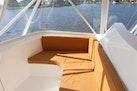 Viking-55 Sport Fisherman 2001-Jezebel Vero Beach-Florida-United States-1449850 | Thumbnail